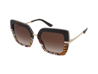 Dolce & Gabbana DG4373 327813