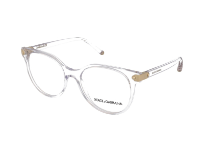 Dolce & Gabbana DG5032 3133