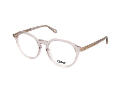 Chloe CH0012O 005