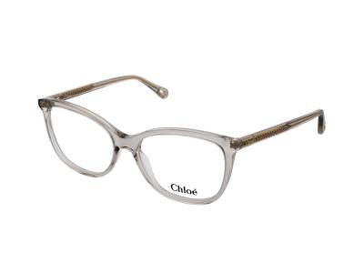 Chloe CH0013O 007