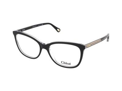 Chloe CH0013O 008
