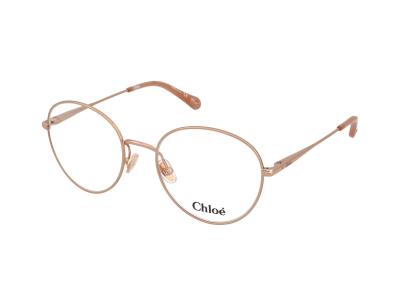 Chloe CH0021O 005