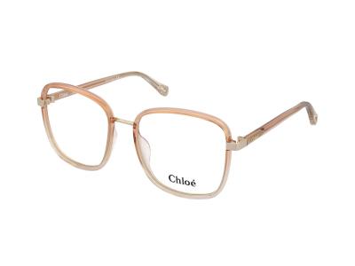 Chloe CH0034O 004
