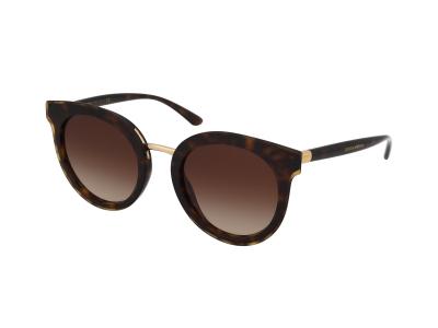 Dolce & Gabbana DG4371 502/13