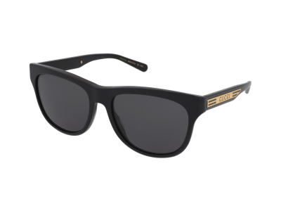 Gucci GG0980S 001