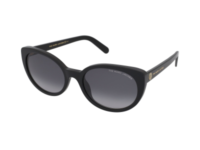 Marc Jacobs Marc 525/S 807/9O