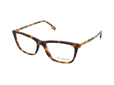 Burberry Emerson BE2326 3890