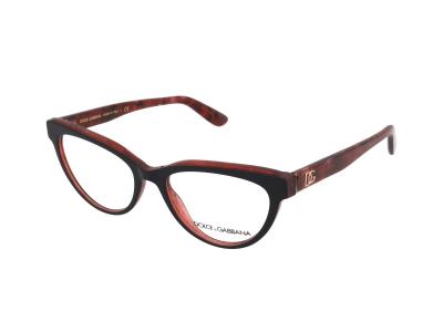 Dolce & Gabbana DG3332 3271