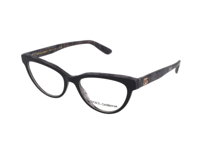 Dolce & Gabbana DG3332 3272