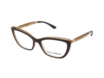 Dolce & Gabbana DG5054 3273