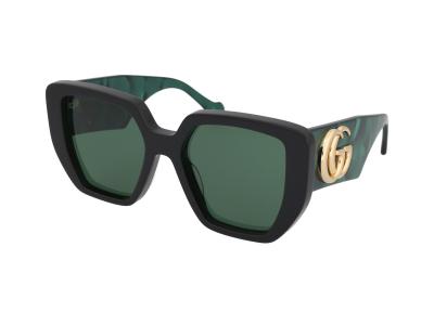 Gucci GG0956S-001