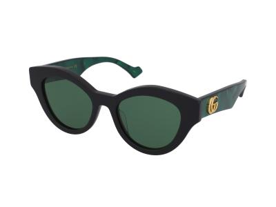 Gucci GG0957S-001