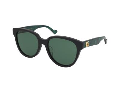 Gucci GG0960SA 001