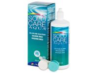 Soluzione SoloCare AQUA 360 ml