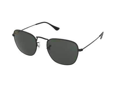 Ray-Ban Frank RB3857 919931