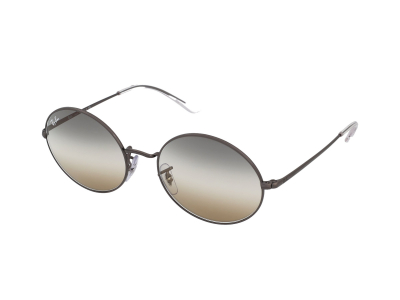 Ray-Ban Oval RB1970 004/GH