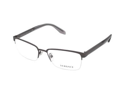 Versace VE1241 1264