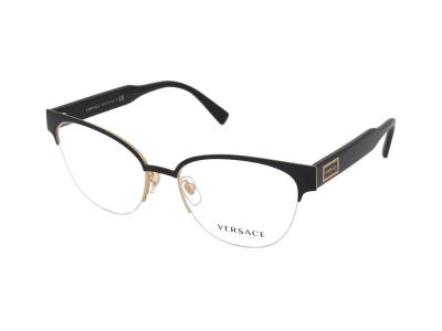 Versace VE1265 1433