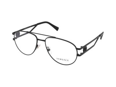 Versace VE1269 1009