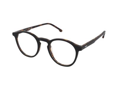 Komono Martin O1600 Black Tortoise