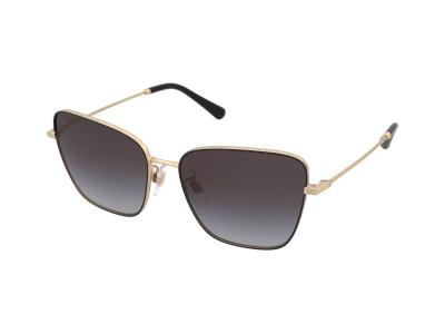 Dolce & Gabbana DG2275 13348G