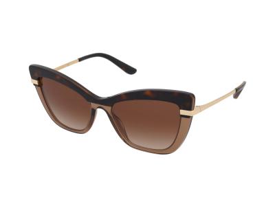 Dolce & Gabbana DG4374 325613