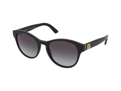 Dolce & Gabbana DG4376 501/8G