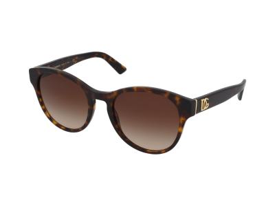 Dolce & Gabbana DG4376 502/13