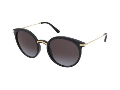 Dolce & Gabbana DG6158 501/8G