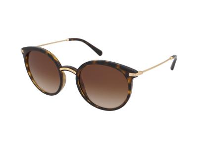 Dolce & Gabbana DG6158 502/13
