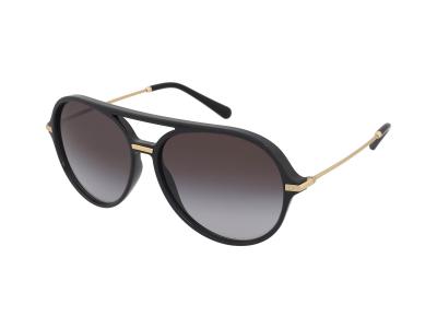 Dolce & Gabbana DG6159 501/8G