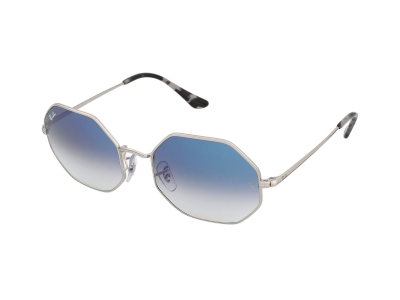 Ray-Ban Octagon RB1972 91493F