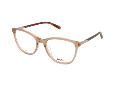 Fossil Fos 7112 2T3
