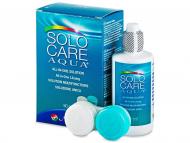 Soluzione - Soluzione SoloCare Aqua 90ml