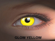 ColourVUE - Glow (2 lenti)