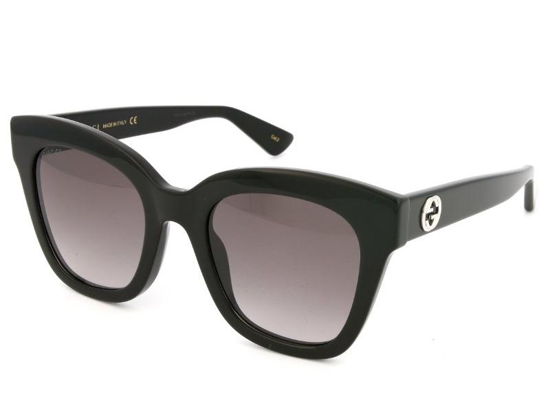 Gucci GG0029S-001
