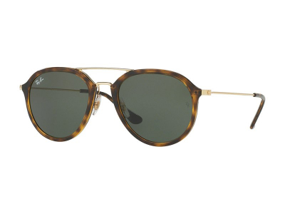 Occhiali da sole Ray-Ban RB4253 - 710