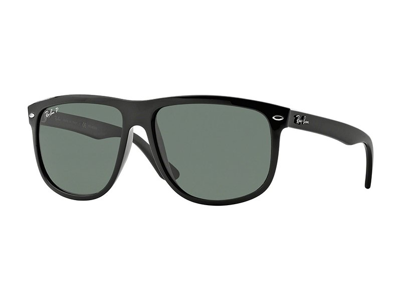 Occhiali da sole Ray-Ban RB4147 - 601/58 POL