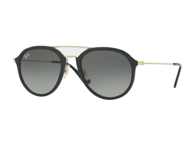 Occhiali da sole Ray-Ban RB4253 - 601/71