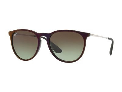Occhiali da sole Ray-Ban RB4171 - 6316E8