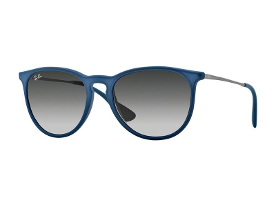 Occhiali da sole Ray-Ban RB4171 - 60028G