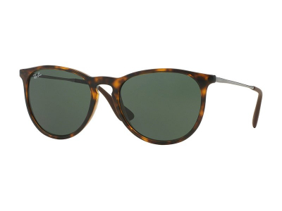 Occhiali da sole Ray-Ban RB4171 - 710/71