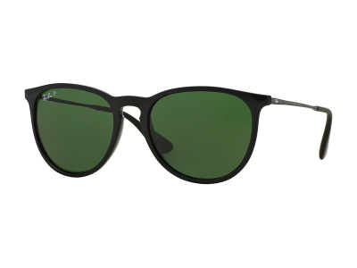 Occhiali da sole Ray-Ban RB4171 - 601/2P
