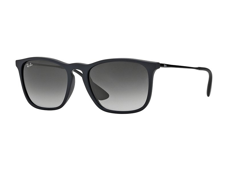 Occhiali da sole Ray-Ban RB4187 - 622/8G