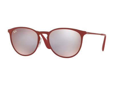 Occhiali da sole Ray-Ban RB3539 - 9023B5