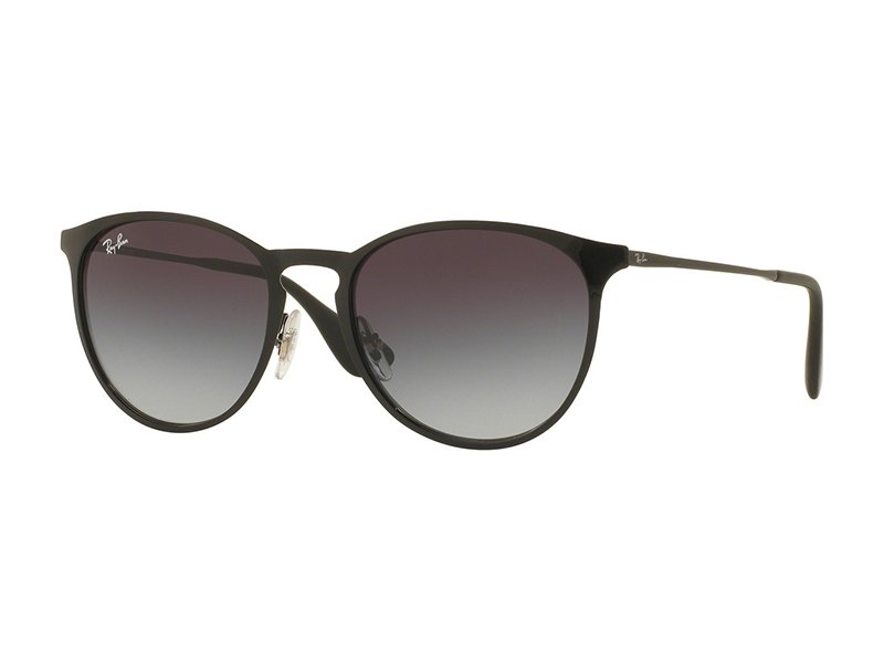 Occhiali da sole Ray-Ban RB3539 - 002/8G