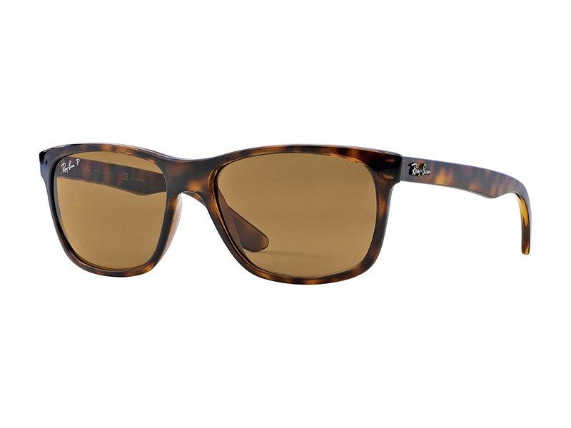 Occhiali da sole Ray-Ban RB4181 - 710/83